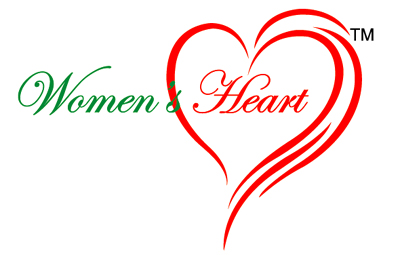 Women's Heart Tailors & Fabrics Ltd.